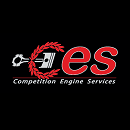 Competition Engine Services
