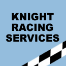 knight racing services
