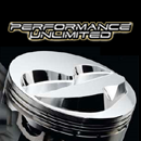 performance unlimited